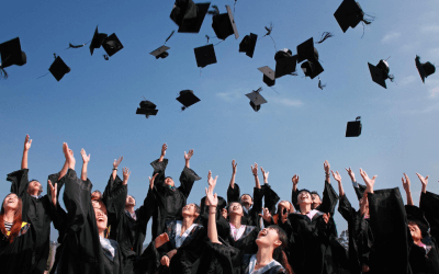 Why You Don't Need an MBA