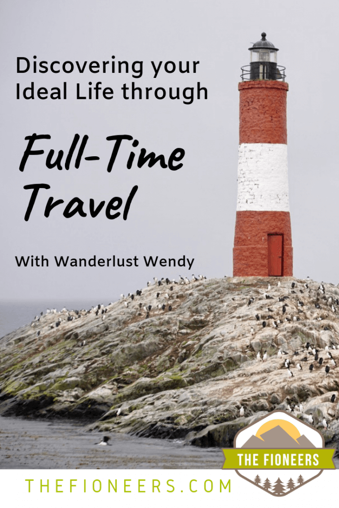 lighthouse water island travel