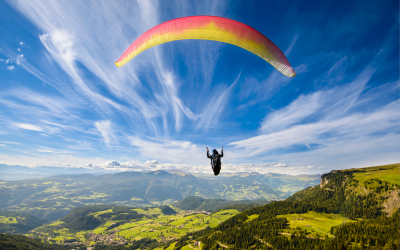 How to Create a Financial Independence Bucket List