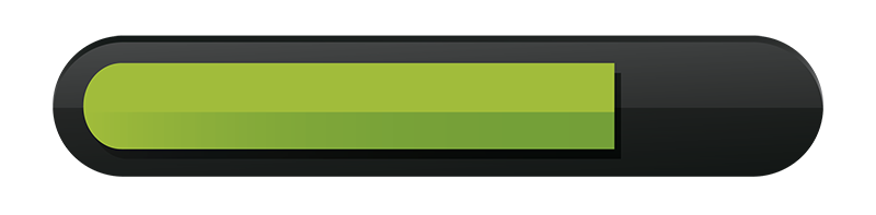 progress bar gamification