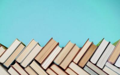 Choose FI Book Review