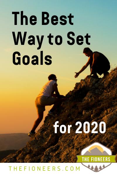 goals support help
