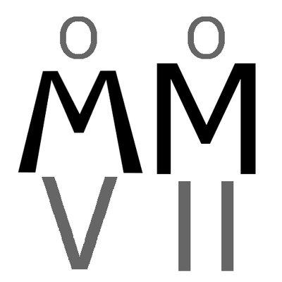Ms. Mod