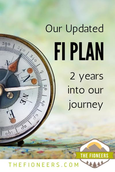 compass plan map