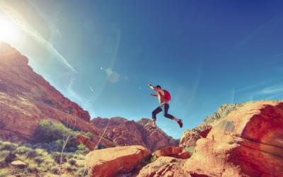 I Quit My Job: Why I'm Taking the Leap to Entrepreneurship Now