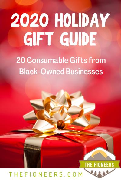 holiday gifts Christmas