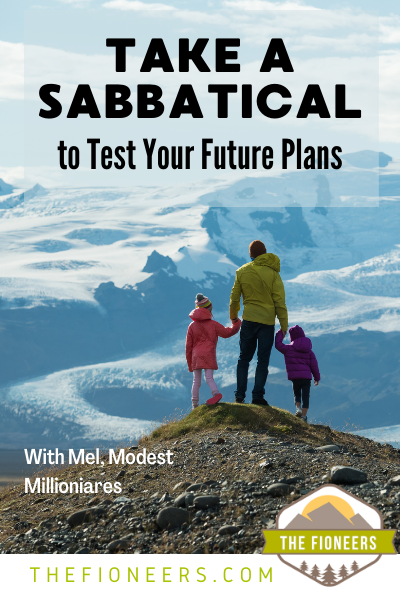 family travel sabbatical