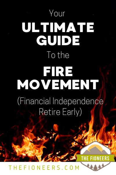fire movement flames