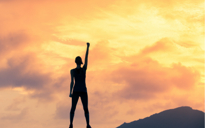6 Strategies to Conquer Your Self-Limiting Beliefs